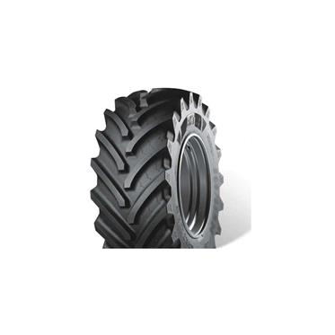 320/65R16 120A8/117D AS BKT RT657 Agrimax TL
