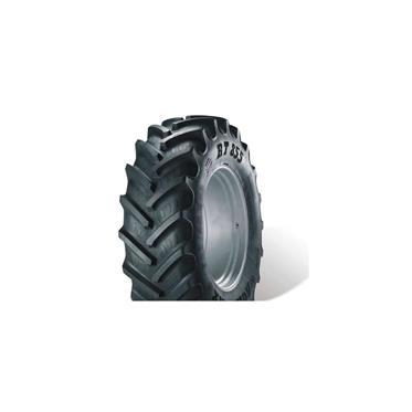 340/85R38 133A8/133B BKT Agrimax RT 855