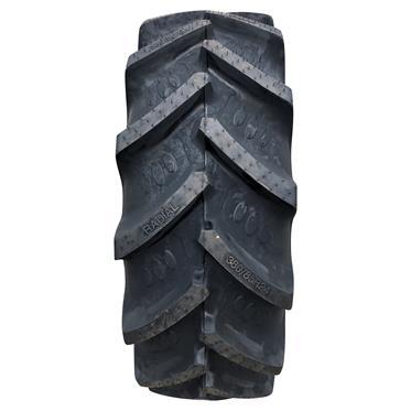 460/85R38 149A8/149B BKT Agrimax RT 855
