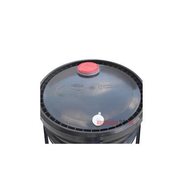 Shell Morlina S2 B 220 20 Liter (Vitrea)