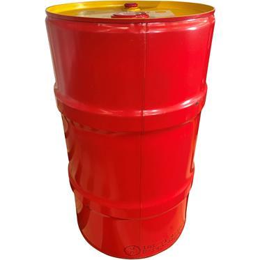 Shell Helix Ultra ECT C3 5W-30 55 Liter