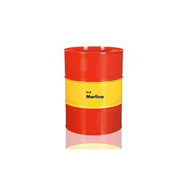 Shell Morlina S2 B 32 209 Liter (Vitrea)