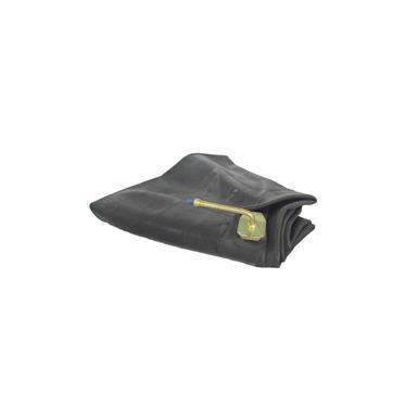 20.5-25 Luftschlauch für Reifen mit TRJ1175 Ventil