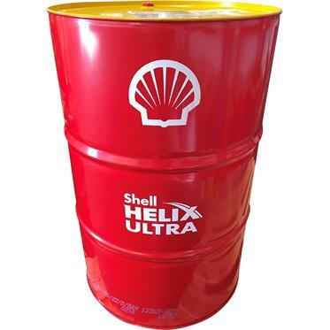 Shell Helix Ultra Professional AV-L 0W30 209 Liter
