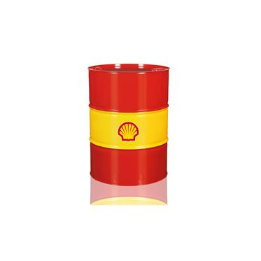 Shell Refrigeration Oil S4 FR-V 32 209 Liter