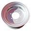 Felge 9x18 6Loch/ET0/ML161mm/LK205mm/A2