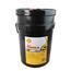 Shell Rimula R3 SAE 10W 20 Liter Motorenöl