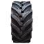 650/65R38 166A8/163D BKT Reifen Agrimax RT 657 TL