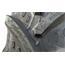 280/70R18 114A8/114B BKT Reifen Agrimax  RT 765 TL