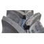 380/70R20 132A8/132B BKT Reifen Agrimax RT 765 TL