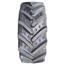 420/70R24 134D BKT Reifen Agrimax  RT 765 TL