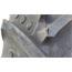 380/85R24 131A8/131B BKT Agrimax RT 855