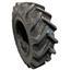 2x Reifen 420/85R30 140A8/137B BKT RT 855