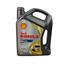 Shell Rimula R6 ME 5W-30 4 Liter (E4/228.5)