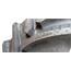 440/65R24 138A8/135D BKT Reifen Agrimax RT 657 TL