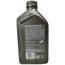 12x1 Liter Shell Helix Ultra 5W-40 Motorenöl