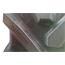 650/65R42 168A8/165D BKT Reifen Agrimax RT 657 TL