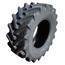 2x Reifen 480/65R24 143A8/140D BKT RT 657 Agrimax