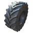 2x Reifen 540/65R24 149A8/146D BKT RT 657 Agrimax
