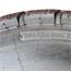 385/65R22.5 160D 65km/h Runderneuert Blockprofil