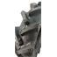6-14 4PR/66A6 AS BKT TR-126 TT Reifen