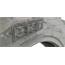 210/95R18 108A8/108B BKT Agrimax RT 855