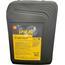 Shell Spirax S6 AXME 75W-90 20 Liter Achsöl GL5