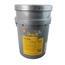 Shell Spirax S4 G 75W-90 20 Liter