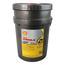 Shell Rimula R6 ME 5W-30 20 Liter (E4/228.5)