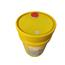 Shell Tonna S3 M 220 20 Liter