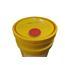 Shell Tegula V 32 20 Liter Kraftübertragungsöl