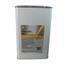 Shell Omala S4 WE 680 20 Liter Getriebeöl
