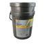 Shell Corena S4 P 68 20 Liter VDL/DAB Kompressor