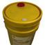 Shell Advance 4T Ultra 10W40 20 Liter 4Takt SN/MA2