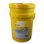 Shell Tellus S3 M 32 20 Liter Hydrauliköl