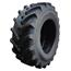 710/70R42 173D/170E Firestone Maxi Traction TL