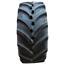 710/70R42 173D/170E Firestone Maxi Traction TL