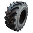 600/70R30 158D/155E Firestone Maxi Traction TL