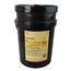 Shell Corena S2 P 68 20 Liter VBL Kompressorenöl