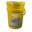 Shell Tellus S3 M 68 20 Liter Hydrauliköl