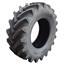 600/70R34 163A8/160D BKT Agrimax Fortis TL Reifen