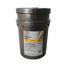 Shell Corena S4 P 100 20 Liter VDL/DAB Kompressor