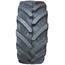 320/65R18 109A8/109B BKT Reifen Agrimax RT 657 TL