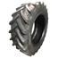 540/65R38 156A8/153D BKT Reifen Agrimax RT 657 TL