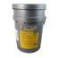 Shell Spirax S4 CX 10W 20 Liter (Donax TC 10W)