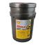 Shell Rimula R6 MS 10W-40 20 Liter