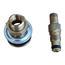 Luft-Wasser-Ventil TR618A 50420 zum einschrauben