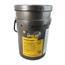 Shell Spirax S6 GXME 75W-80 20 Liter