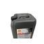 Shell Helix Ultra Professional AF 5W-30 20 Liter