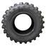 460/70R24 159A8/159B Michelin Bibload (17.5LR24)